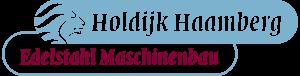Holdijk Edelstahl Machinenbau