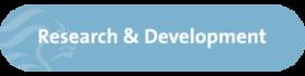 Research - Development